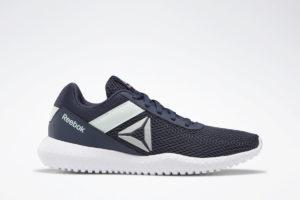 reebok-flexagon energy-Women-blue-DV6051-blue-trainers-womens