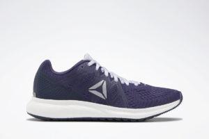 reebok-floatride energy-Women-blue-DV9069-blue-trainers-womens