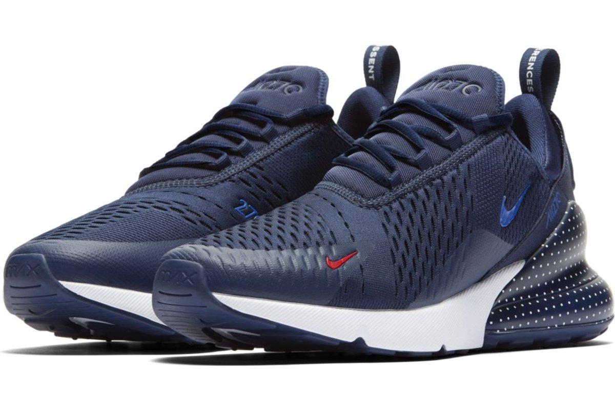 nike-air max 270-mens-blue-ck0736-400-blue-sneakers-mens