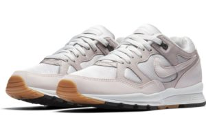 nike-air span-womens-grey-ah6800-001-grey-sneakers-womens