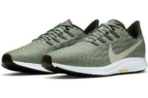 nike-air zoom-mens-green-aq2203-300-green-sneakers-mens