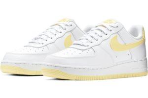 nike-air force 1-womens-white-ah0287-106-white-sneakers-womens