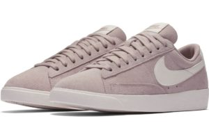nike-blazer-womens-grey-av9373-200-grey-sneakers-womens