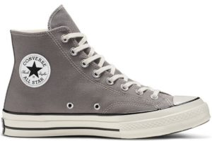converse-all star high-womens-black-164946C-black-sneakers-womens