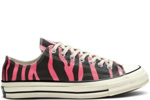 converse-all star ox-womens-black-164409C-black-sneakers-womens