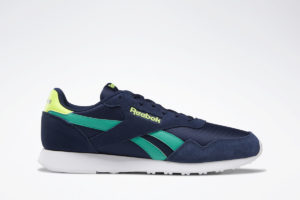 reebok-royal ultra-Men-blue-DV8825-blue-trainers-mens