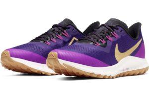 nike-air zoom-womens-purple-ar5676-500-purple-sneakers-womens