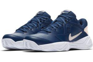 nike-court lite-womens-blue-cd7134-400-blue-sneakers-womens