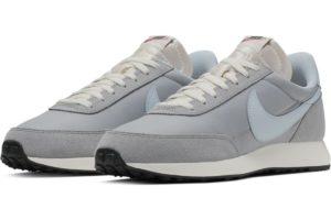 nike-air tailwind-mens-grey-487754-010-grey-sneakers-mens