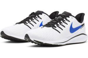 nike-air zoom-mens-white-ah7857-101-white-sneakers-mens