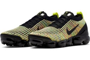 nike-air vapormax-womens-black-aj6910-004-black-sneakers-womens