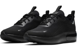 nike-air max dia-womens-black-aq4312-003-black-sneakers-womens