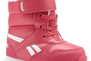 reebok-classic-Kids-pink-CN4631-pink-trainers-boys