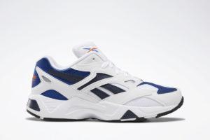 reebok-aztrek 96-Unisex-white-DV6756-white-trainers-womens