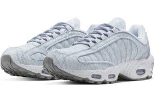 nike-air max tailwind-mens-grey-bv1357-003-grey-sneakers-mens