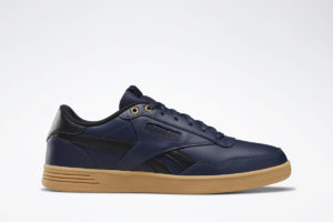 reebok-royal techque t lx-Men-grey-DV6695-grey-trainers-mens