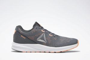 reebok-runner 3.0-Women-grey-DV9074-grey-trainers-womens