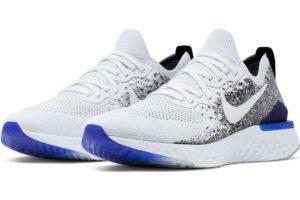 nike-epic react-mens-white-bq8928-102-white-sneakers-mens