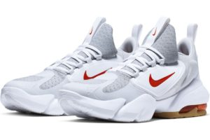 nike-air max alpha-mens-grey-at3378-030-grey-sneakers-mens
