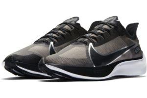 nike-zoom-mens-black-bq3202-001-black-sneakers-mens