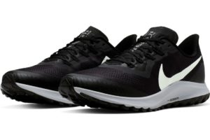 nike-air zoom-mens-grey-ar5677-002-grey-sneakers-mens
