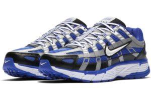 nike-p-6000-mens-blue-cd6404-400-blue-sneakers-mens