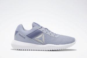 reebok-flexagon energy-Women-blue-DV6053-blue-trainers-womens
