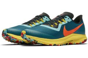 nike-air zoom-mens-blue-ar5677-301-blue-sneakers-mens