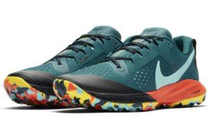 nike-air zoom-womens-blue-aq2220-302-blue-sneakers-womens