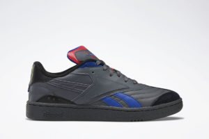 reebok-club c rc 1.0-Unisex-grey-DV8661-grey-trainers-womens