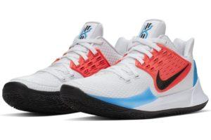 nike-kyrie-mens-white-av6337-100-white-sneakers-mens