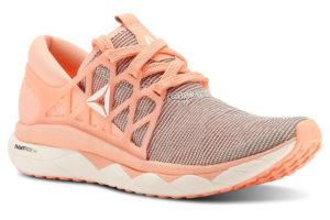 reebok-floatride run flexweave-Women-pink-CN5239-pink-trainers-womens