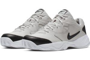 nike-court lite-mens-beige-cd7131-002-beige-sneakers-mens