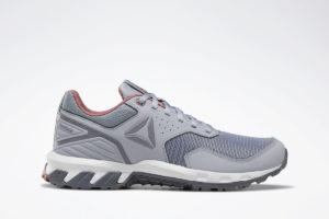 reebok-ridgerider trail 4.0-Women-grey-DV8916-grey-trainers-womens