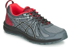 asics overig womens grey grey trainers womens