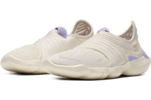 nike-free-womens-beige-aq5708-201-beige-sneakers-womens