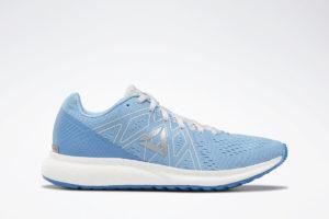 reebok-floatride energy-Women-blue-DV9068-blue-trainers-womens