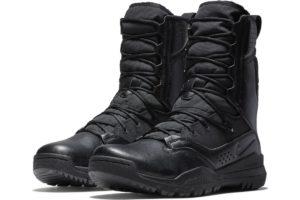 nike-sfb-mens-black-ao7507-001-black-sneakers-mens