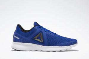 reebok-speed breeze-Men-blue-DV6240-blue-trainers-mens