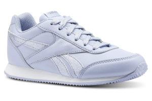 reebok-classic-Kids-blue-CN4764-blue-trainers-boys