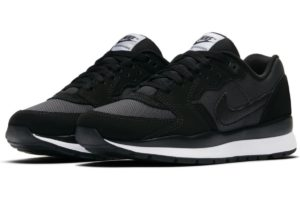 nike-air windrunner-boys-black-448423-017-black-sneakers-boys