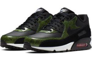 nike-air max 90-mens-black-cd0916-001-black-sneakers-mens