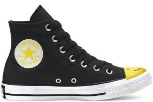 converse-all star ox-womens-black-164423C-black-sneakers-womens