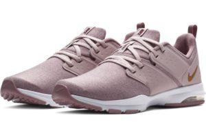 nike-air bella-womens-purple-bv9968-500-purple-sneakers-womens