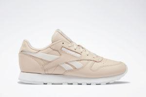 reebok-classic leather-Women-beige-DV6447-beige-trainers-womens