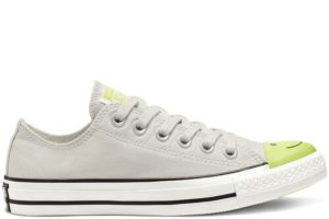 converse-all star ox-womens-grey-164424C-grey-sneakers-womens