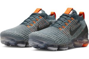 nike-air vapormax-mens-grey-aj6900-003-grey-sneakers-mens
