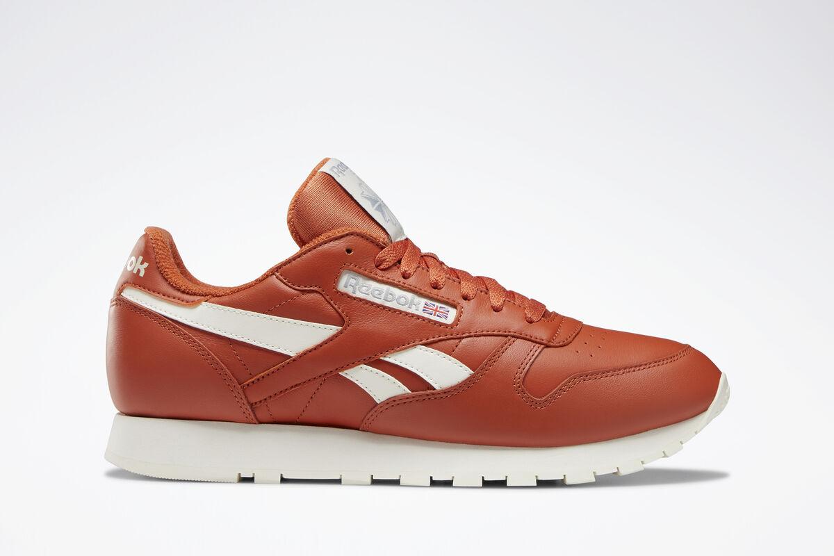 reebok-classic leather-Men-grey-DV8671-grey-trainers-mens