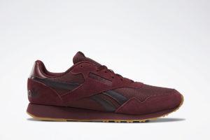 reebok-royal ultra-Men-brown-DV8827-brown-trainers-mens