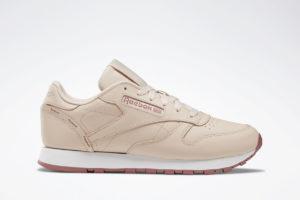 reebok-classic leather-Women-beige-DV7100-beige-trainers-womens